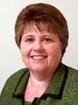 Pam Betterton